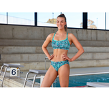 FUNKITA - Ladies Sports Top So Vane