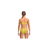 FUNKITA - Girls Racerback Two Piece Hot Diggity