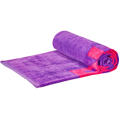 Funkita - Towel Still Purple