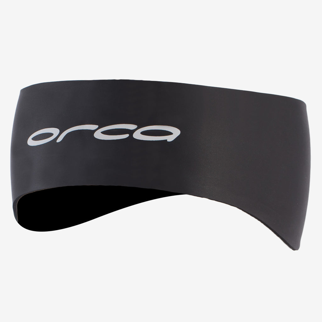 Orca - Neoprene Headband