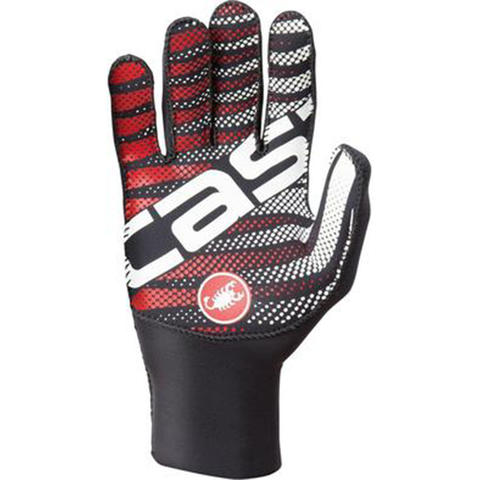 Castelli Diluvio C Cycle Glove