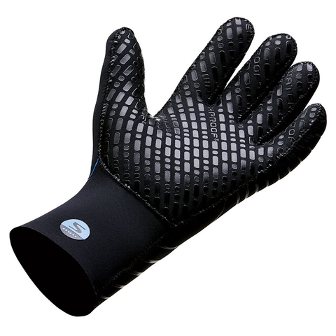 Water Proof - G50 Swim Gloves