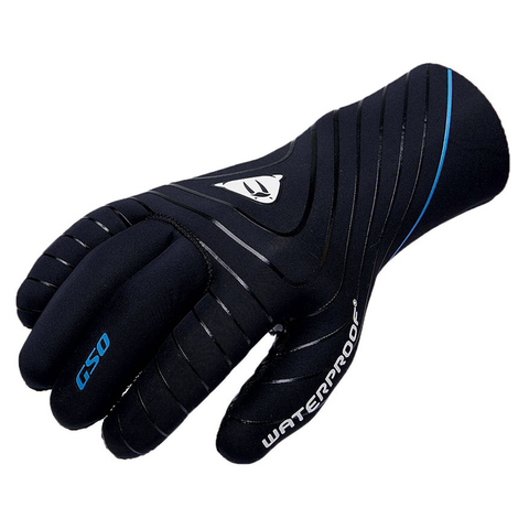 5MM Neoprene Gloves