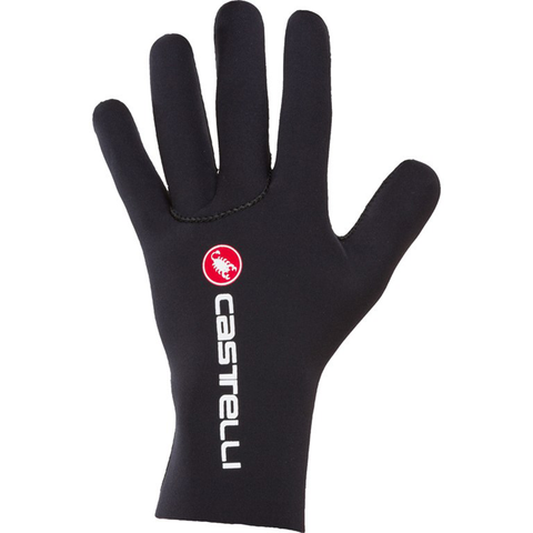 Castelli - Neoprene Gloves