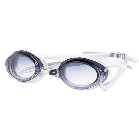 MARU - Goggles Anti Fog - Black shade - Sharks Swim Shop