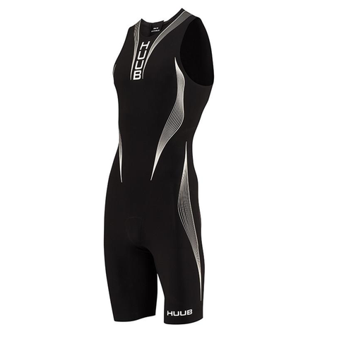 HUUB - Albacore Tri Suit - Sharks Swim Shop