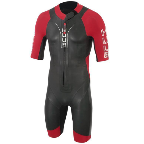 HUUB - Men's Auron SwimRun Wetsuit - Sharks Swim Shop