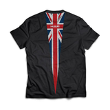 HUUB - Great Britain T-Shirt