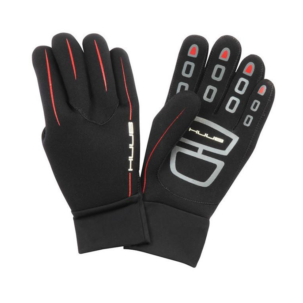 HUUB - Neoprene Swim Glove