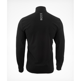 HUUB - Dave Scott Training Jacket
