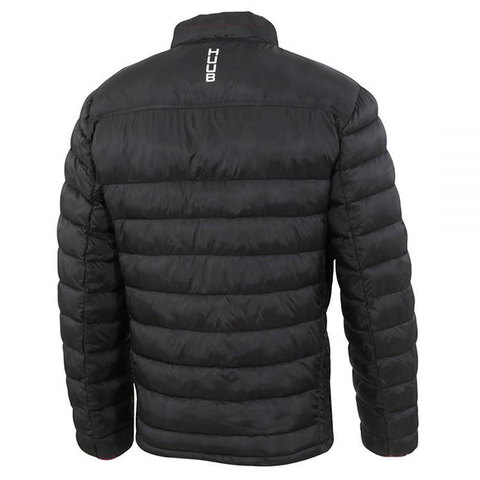 ce6f076b030 HUUB - Mens Quilted Jacket HUUB - Mens Quilted Jacket