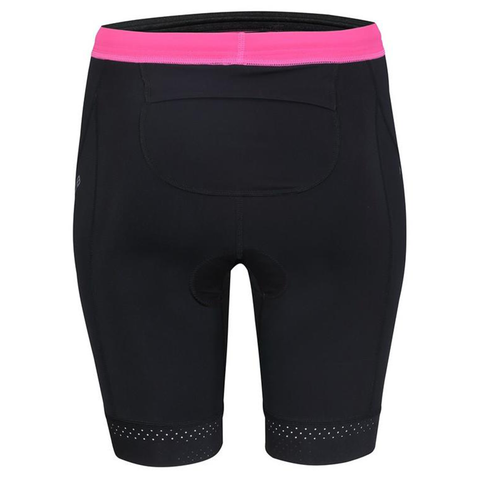 HUUB - Womens Tana Tri Short - Sharks Swim Shop