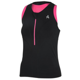 HUUB - Womens Tana Tri Top