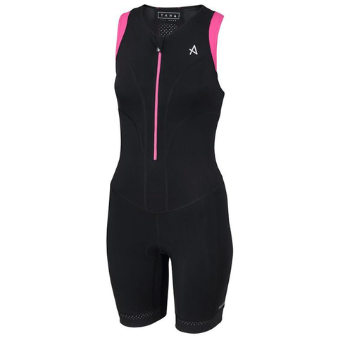 HUUB - Womens Tana Tri Suit - Sharks Swim Shop