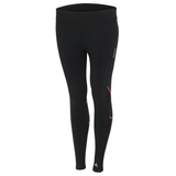 HUUB - Womens Tana Training Leggings