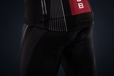 HUUB - Mens Core Thermal Bib Tights