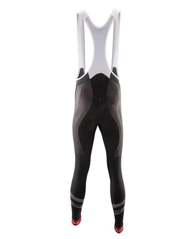 HUUB - Womens Thermal Cycle Bib Tights