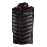 HUUB - Womens Quilted Gilet