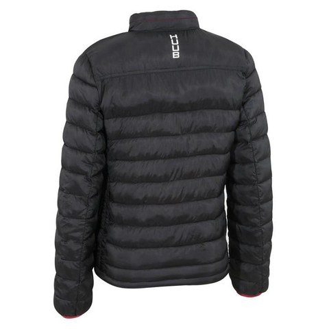 HUUB - Womens Quilted Jacket