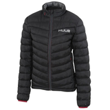 Copy of HUUB - Womens Quilted Jacket