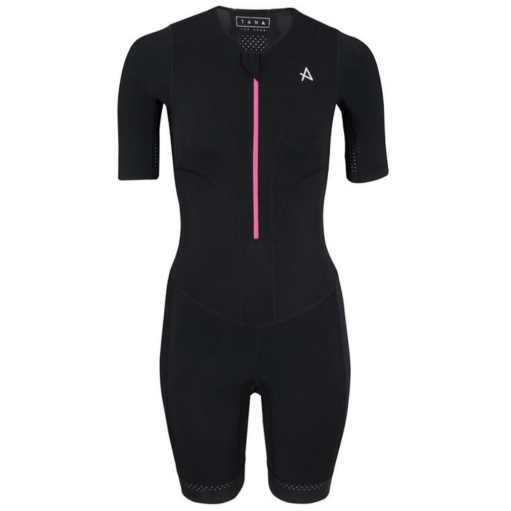 HUUB - Womens Tana Long Course Suit