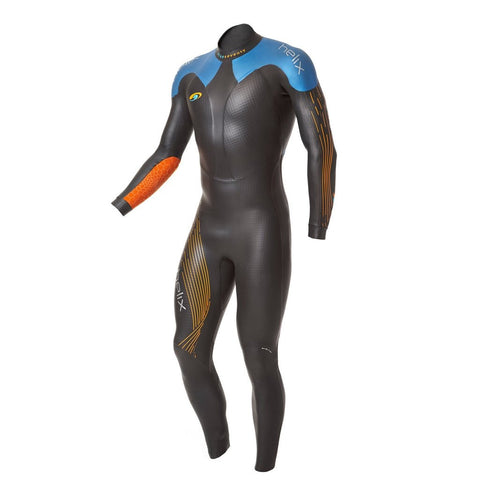 Blueseventy - Mens Thermal Wetsuit