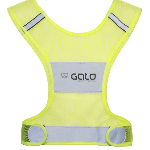 GATO - X-VEST REFLECTIVE - Sharks Swim Shop