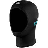 Water Proof - H30 Neoprene Hood