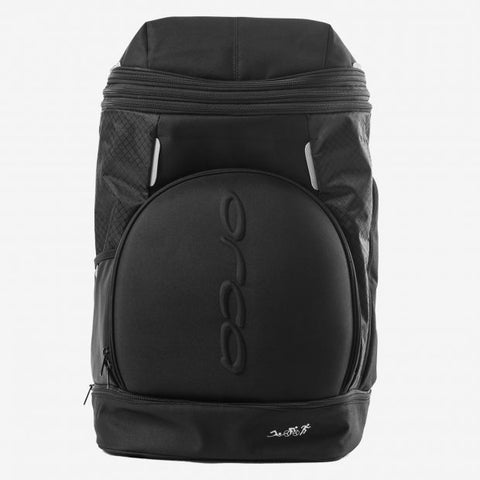 Orca - Transition Bag Backpack