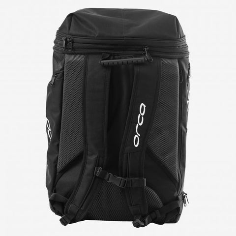 Orca - Triathlon Transition Bag