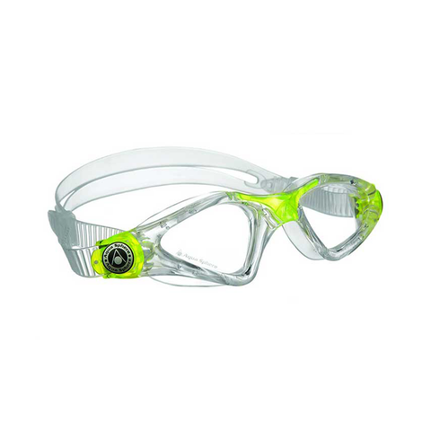 Aqua Sphere - Kayenne Junior Swimming Goggles