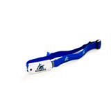 Sharks - Junior Race Belt Blue