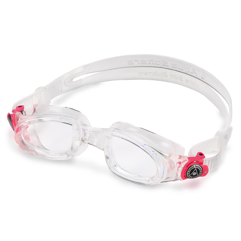 Aqua Sphere - Mako Swimming Goggles