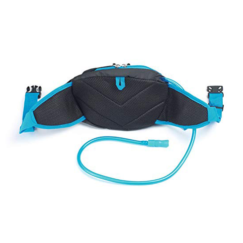 Ultimate Performance - Malham 1L Ultimate Waist Hydration Pack