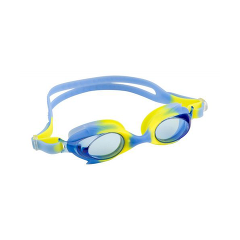 Maru - Dolphin Anti Fog Junior Goggles