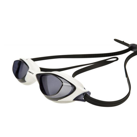 Maru - Sonar Anti Fog Goggle Smoke/White/Black
