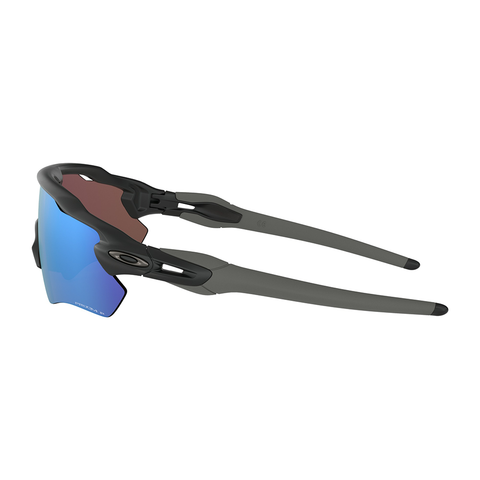 Oakley - RADAR EV PATH Matte Black