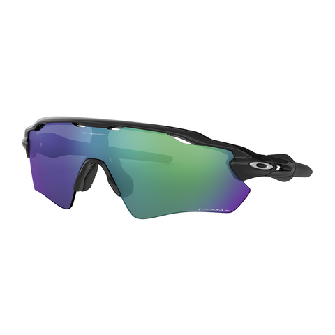 Oakley - RADAR EV PATH Polished Black