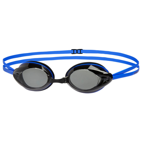Speedo - Opal Plus Goggle Blue/Smoke