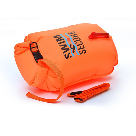 Swim Secure - Dry Bag