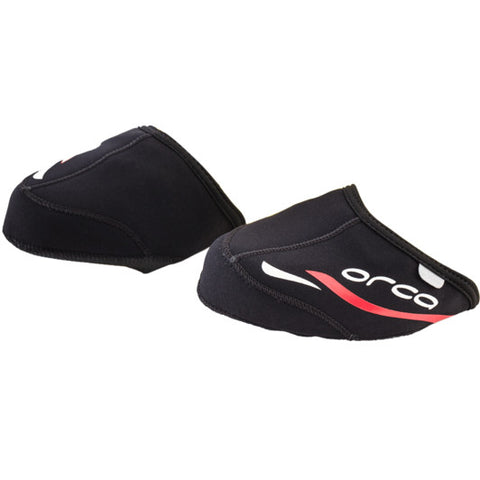 Orca - Neoprene Toe Cover