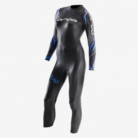 Orca - Womens Equip - Sharks Swim Shop