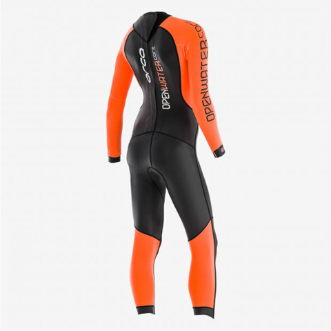 Orca - Womens OPENWATER CORE - Sharks Swim Shop
