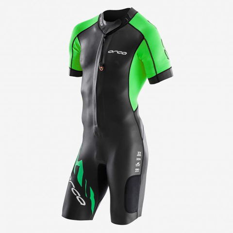 Orca - Men's Swim Run Core - Sharks Swim Shop