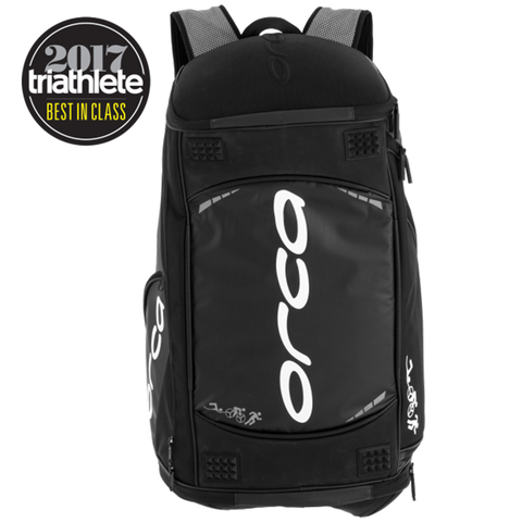 Orca - Transition Bag - Sharks Swim Shop