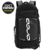 Orca - Transition Bag