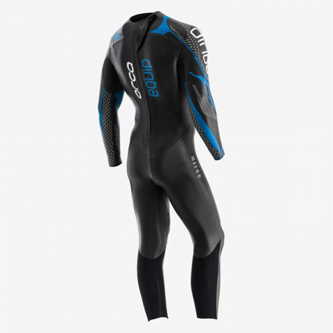 Orca - Mens Equip - Sharks Swim Shop