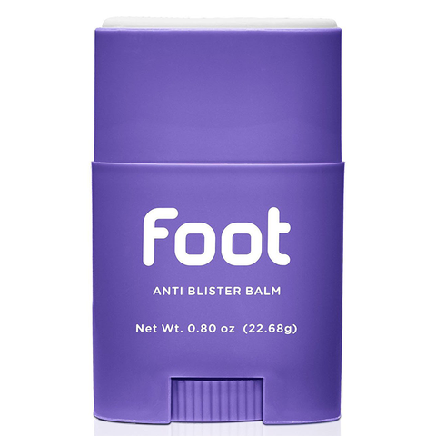 BodyGlide -Foot Anti Blister Balm - Sharks Swim Shop
