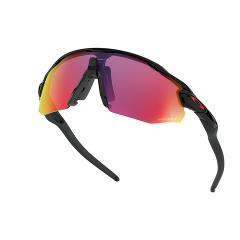 Oakley - Radar Ev Advancer Sports Sunglasses