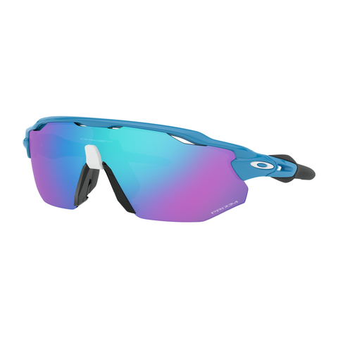 Oakley - Radar Ev Advancer Sun Glasses